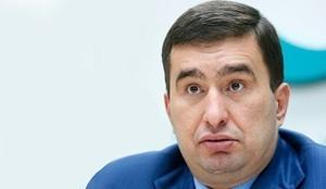 Маркова арестовали с российским паспортом и будут экстрадировать в Украину