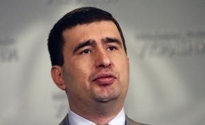 Одесский суд арестовал экс-нардепа Игоря Маркова