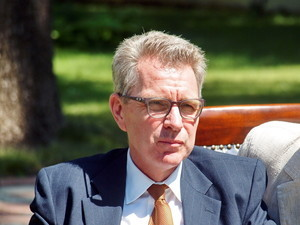 Американский посол: ВМС Украины вернутся в Крым