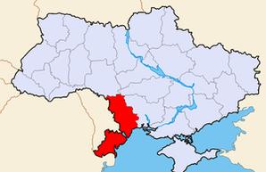 За выборами в Одессе будут наблюдать европейские депутаты