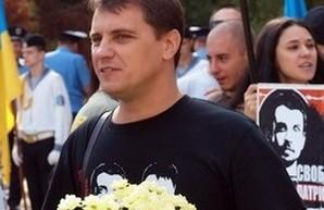 Выдвинут один из кандидатов на пост мэра Одессы