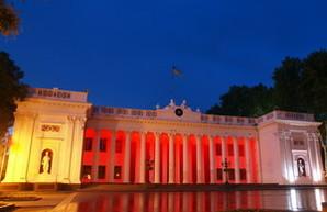 В Одессе сменили главу городской избирательной комиссии