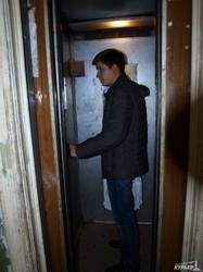 Кивалов продолжает предвыборную кампанию как кандидат в мэры Одессы (ФОТО)