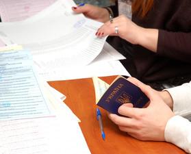 Трое из пяти одесситов не пришли голосовать - антирекорд явки на выборах побит