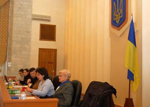 Труханова официально объявили мэром Одессы: второго тура не будет