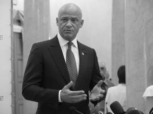 Мэр Одессы согласился на пересчет голосов - с оговорками о соответствии процедуре