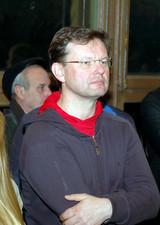 Саша Боровик в Одесском горсовете может пойти по стопам Гурвица