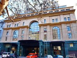 Исторический центр Одессы: все будет Kadorr (ФОТО)