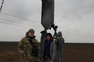 Блокада Крыма: спецоперация против блокирующих и обесточенный полуостров
