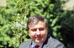 Одесский губернатор больше не гражданин Грузии