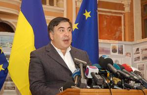 Одесский губернатор назвал Коломойского и Путина криминальными элементами