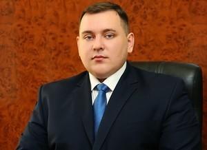 У прокурора Одесской области появился новый заместитель