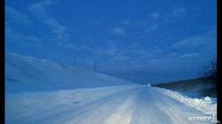 Вице-губернатор Одесской области помогал расчищать дорогу на Березовку и побывал на горнолыжном курорте (ФОТО)