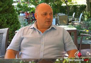 Котляр официально стал вице-мэром Одессы