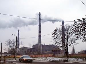 В Одессе из-за непогоды не работало более 150 электроподстанций