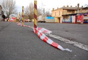Одесская мэрия готовится окончательно ликвидировать радиорынок