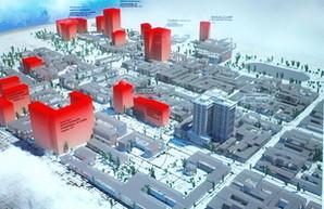 Одесские чиновники от архитектуры решили больше не учитывать общественное мнение при застройке города высотками