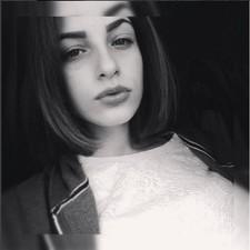 В Одессе разыскивается пропавшая без вести девушка