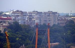 Одесский горсовет вопреки Генплану разрешил строить высотку в историческом  центре города