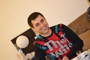 В Одессе разыскивается пропавший без вести мужчина