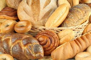 На юге Одесской области закрылся хлебзавод