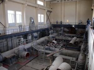 Дело труба: в Одессе еще раз займутся глубоководным выпуском канализации