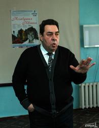 Одесским онкобольным помогли музыкой (ФОТО)