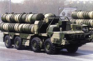 В Одесской области усиливают ПВО
