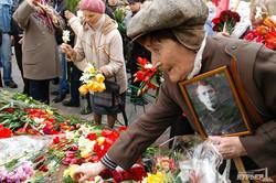 День освобождения Одессы сопровождался драками между патриотами и любителями России (ФОТО)
