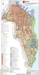 Одесситы могут высказать свое мнение о зонировании города согласно Генплану