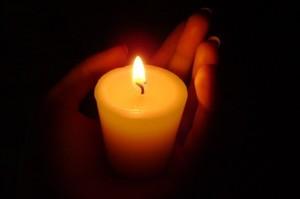 В зоне АТО погиб военнослужащий из Одесской области