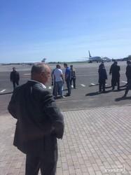 Лидеры Оппоблока не будут раскачивать Одессу и улетают восвояси (ФОТО)