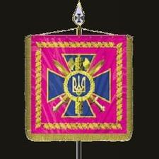 СБУ ликвидировало конвертцентр в Одессе