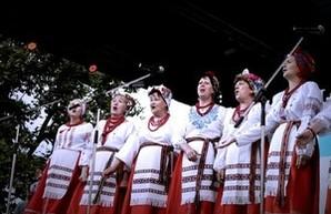 """Чем закончился фестиваль """"Хочу в Одесу"""" (ФОТО)"""