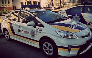 В Одессе уже работает видеофиксация нарушений правил дорожного движения