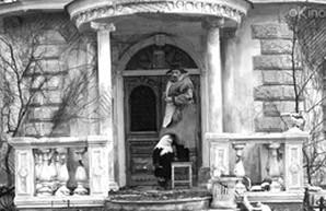"""Украинское кино на Одесском кинофестивале: """"Дом с башенкой"""" (ФОТО)"""