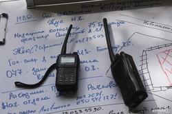 """В Одессе обрушился """"Масонский дом"""": подробности (ФОТО, ВИДЕО)"""