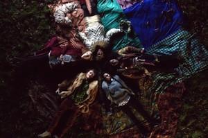 """Фильм-победитель Одесского кинофестиваля: """"Кто горит, горит, горит…"""""""