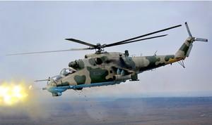 """Одновременно с """"Си-Бризом"""" в Одесской области проходят еще одни армейские учения """"Южный Ветер"""" (ФОТО, ВИДЕО)"""