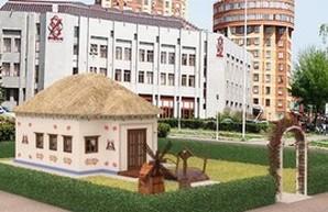 Одесситам предлагают создавать семью не в будке, а в здании горсовета или Воронцовском дворце и в других исторических местах города