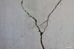 Оползень в одесской Аркадии расширяется: под угрозой жилые дома и высотная стройка (ФОТО)