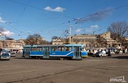 Как именно будут обновлять Тираспольскую площадь в Одессе