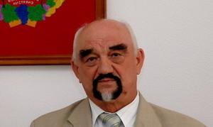 Бывшего президента непризнанного Приднестровья в открытом море спасли одесские пограничники