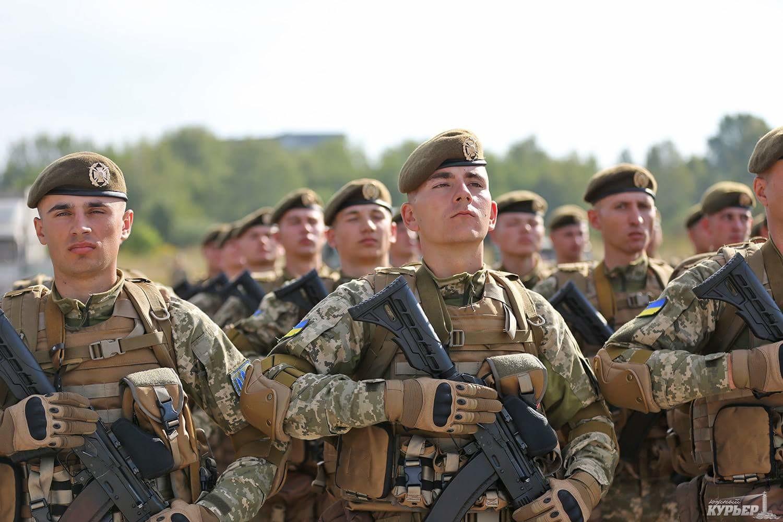 армия украины картинки