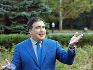 Одесский губернатор потребовал отставки министра спорта