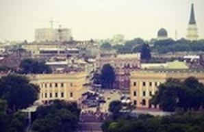 Как Одесса будет праздновать день города