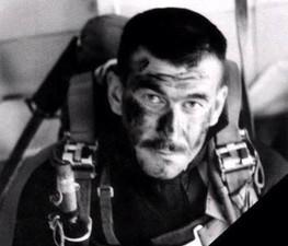 Под Мариуполем погиб командир морского спецназа из Одесской области