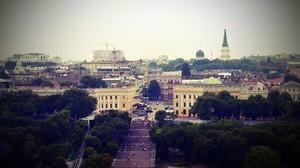 Комиссия Одесского горсовета по архитектуре рекомендовала на сессию проект зонинга