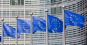 """Европарламент поддерживает """"безвиз"""" для граждан Украины"""