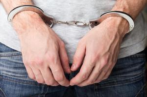 В Одесской области задержали подозреваемых в торговле человеческими органами